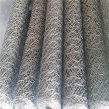 高尔凡石笼网 石笼格宾网 格宾价格