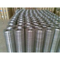 东北厂家直销电焊网/铁丝网/不锈钢圈玉米网价位低质量好