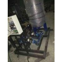 聊城卓智生产冷凝水回收器 凝结水回收装置 耐腐蚀