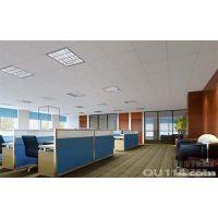 南山科技园办公室装修,办公室装修,强弱电布线(已认证)