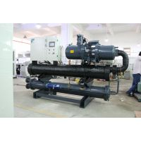 供应HTSL-W系列工业冷冻机、制冷机