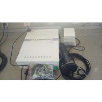 西安聚能仪器油烟浓度检测仪JNYQ-LB-61价格