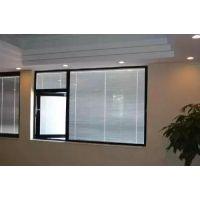 供应优质百叶窗玻璃/现货供应