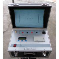 KE2540B型变压器直流电阻测试仪-江苏原厂超低价批发零售
