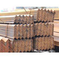 云南红河角钢生产厂家、红河州角钢最新价格、红河州角钢批发销售