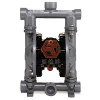 供应东莞地区第三代气动隔膜泵(QBY3-25LFFF)珠三角地区可免费上门维修