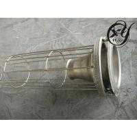 祥云除尘器骨架使用年限长达5年 长年供应弹簧骨架 异形骨架 文氏管
