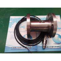 迪川仪表Turbine Flowmeter 2016LWGY涡轮流量计/LWGYB液体流量传感器