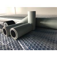 日本富士硅胶皮 热压缓冲材