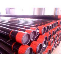 %%供应N-80石油套管天钢规格73-88-114-177.8-273-339.7