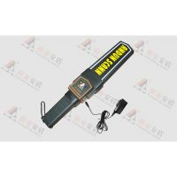 广东安盾AD-2008B1公检法专用(可充电)手持金属探测器15882056008