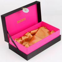 北京大型包装盒生产商,加工各种礼品盒,彩色盒,牛皮纸盒等,奥伟印刷18910205090