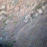 供甘肃防护网和兰州边坡防护网哪家好