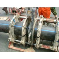 山东恒悦PE给水管材料及连接方式总汇