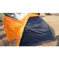 帐篷 帐篷批发 户外用品 野营帐篷 帐篷材料 河北帐篷 固安渔具