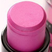 国货Maxdona旋转腮红笔 自然脸部化妆品时尚腮红 彩妆香氛胭脂红