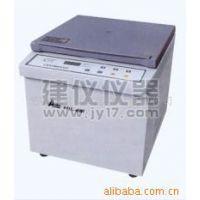 供应TDL-40B低速台式大容量离心机