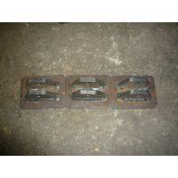 厂家供应焊接件 焊接件加工 焊接件精密加工 碳钢焊接件加工