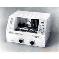 供应RPS-202TL可焊性测试仪
