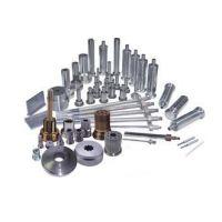 专业对外粉末冶金模具加工 零件加工 非标 可定做 车床 BoDen
