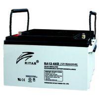 瑞达蓄电池参数RA12-120