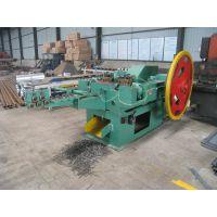专业生产高速度制钉机,拉丝机,卷钉机,各种制钉设备