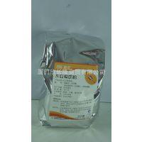 XCL奶茶粉、果酱、各种奶茶设备批发