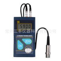 时代TT110超声波测厚仪(专测钢)超声波测量厚仪