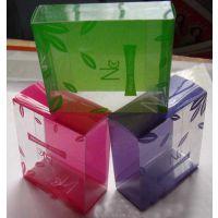 透明包装盒,PVC包装盒,PVC名片,PVC产品包装盒,PP包装盒,EP包装盒