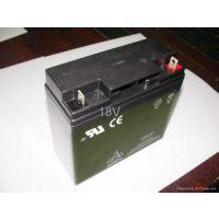 环宇蓄电池12V75AH