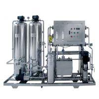 长沙软化水水处理设备HQ-YZ批发
