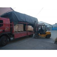 上海昆明物流专线 物流公司 上海物流专线 零担 货运公司 天天货运