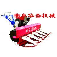玉米播种机 小型小麦收割机脱粒机