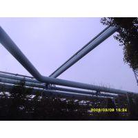 河南YH-01耐磨氟碳涂料厂家批发