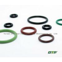 进口全氟橡胶圈 质量的橡胶