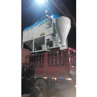 供应粮食清理筛|粮食输送设备|粮食输送带|江苏沛县输送机械