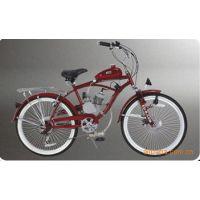 小型自行车引擎,小型自行车发动机,小型自行车汽油机