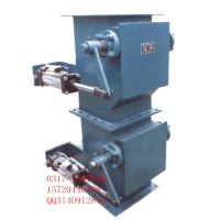 星型卸灰阀/气输卸料器/卸料器价格/河北供应优质卸料器