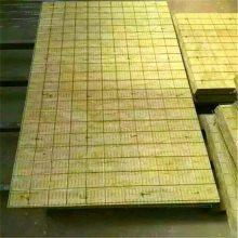 岩棉板价格如何