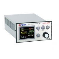 深圳 宝安 龙华 正品韩国保罗 PORA PR-DTC-3000P变位张力控制器
