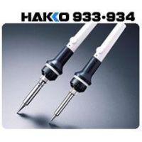 工业正品 供应日本八光HAKKO电热丝ZKF9055
