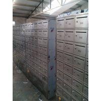 新款电表箱定做,邮政信报箱定做,河北电力柜生产厂家