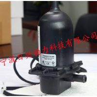珀金斯1000w柴油发动机配件加热器
