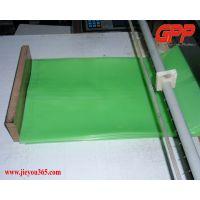江苏杰优专业生产销售VCI防锈袋、防锈袋、折边型防锈袋、可降解防锈袋等