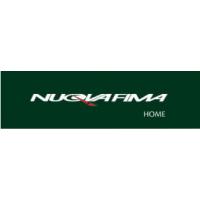 NUOVA FIMA压力传感器