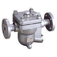 大连泰科阀门 TLV机械式蒸汽疏水阀 JH5RL-P JH5RH-P 高温高压