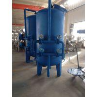 甘肃恒压无塔供水设备价格 甘肃无负压供水设备资料 RJ-2711