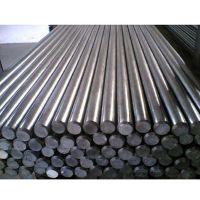 厂家火热供应 装饰隔断201不锈钢棒 天津不锈钢棒