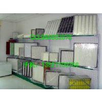 艾默生机房空调过滤网650*473*46价格/G4过滤网的价格