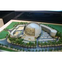 金雕模型(图)|规划模型制作出来的效果图|渝北规划模型